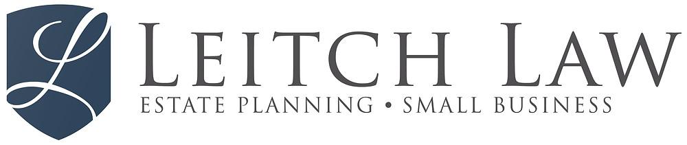 Leitch Law Logo.jpg