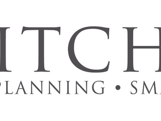 New Face to Leitch Law PLLC