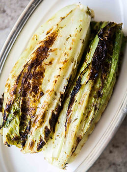 grilled-romaine-vertical-a2-1800.jpg