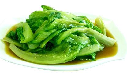 stir-fried-garlic-lettuce.jpg