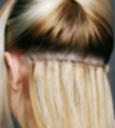weave microring