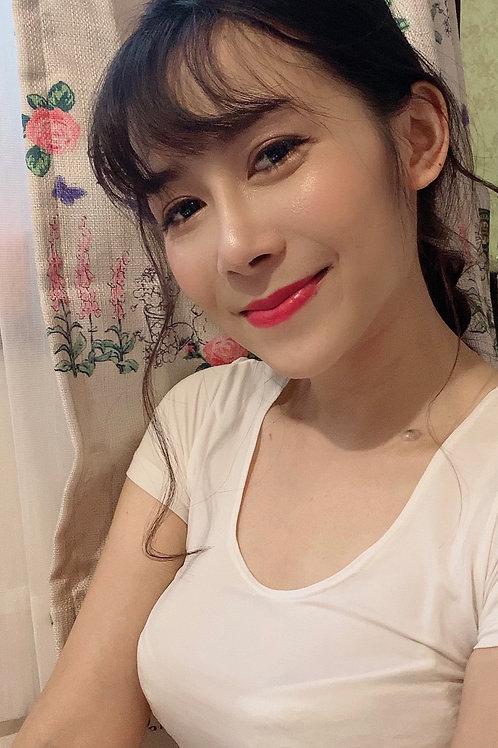 ミユ Miyu