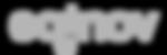 logo eqinov_marketing management de tran