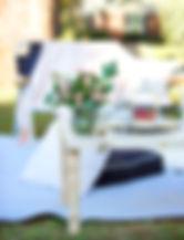 savannah_picnic_company-img_9061.jpg