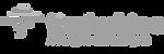 logo Timbuktoo_marketing demand generati