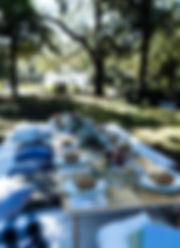 Savannah-Picnic-Company-1-of-13-800x1100