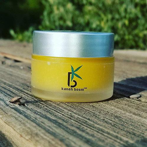 Kaneh Balm - Lavender Mint