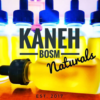 Kaneh Bosm, CBD, Pure CBD, CBD Oil, Hemp Oil, Abou us