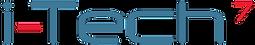 itech logo.png