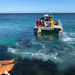 TAMS at shore crossing lower res.jpg