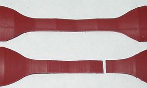 polymer tensiles.png