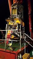 ROV Inspection.jpg