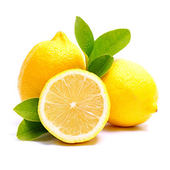 lemon,a60n,citric,acid,subsea,cleaning,calcareous,deposit,perth