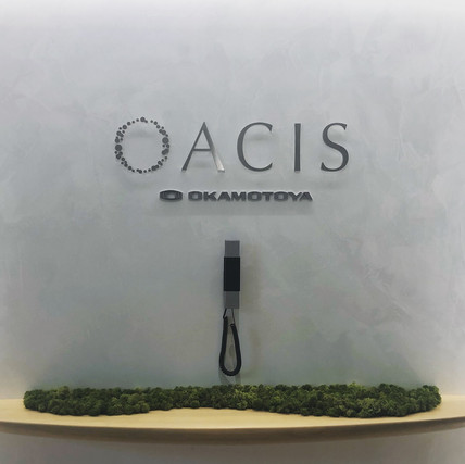 OACIS