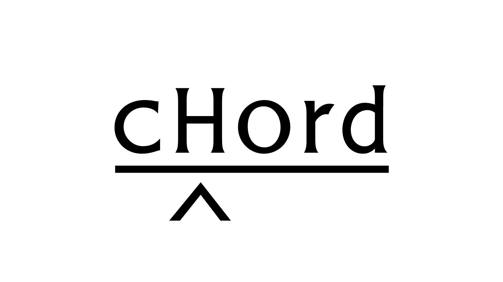 cHord8-min.png