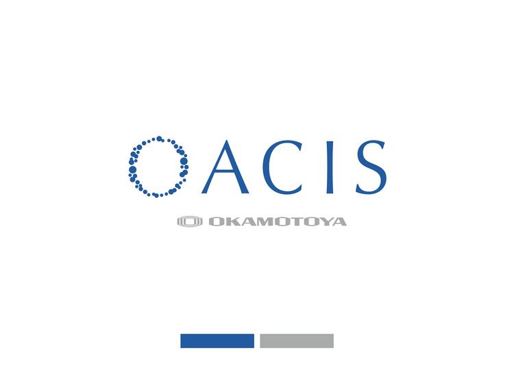 OACIS1-min.png