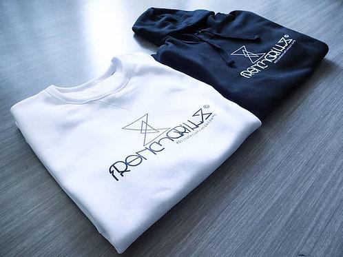 SweatShirt FrenchGrillz #BijouterieFrançaise