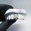 Thumbnail: Grillz Glow in the Dark Custom
