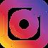 2362135-instagram-photo-round-social_855