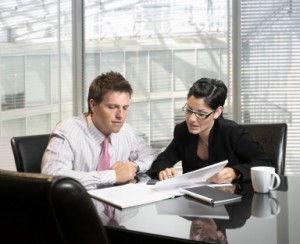 employee-goal-planning-success-300x244.j