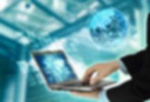 Education du futur : le e-learning