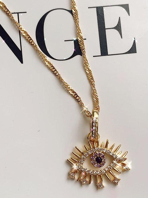 LIANNA necklace