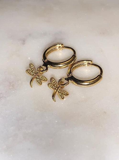 POPPI Earrings