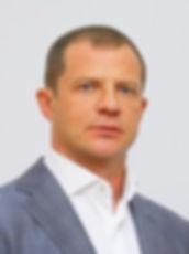 Бакуров Евгений Викторович.jpg