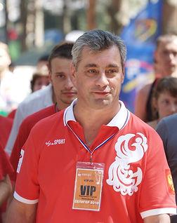 Sergey-Nikolaevich-Pernikov.jpg