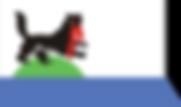 1600px-Flag_of_Irkutsk_(Irkutsk_oblast).