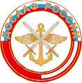 Досааф-Logo.jpg