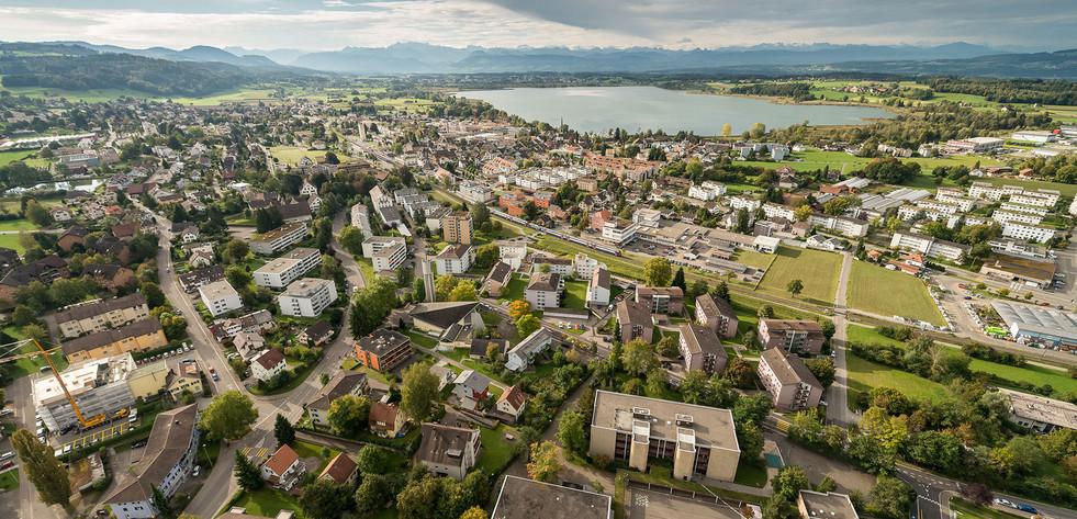 Gemeinde-Pfaaeffikon.jpg