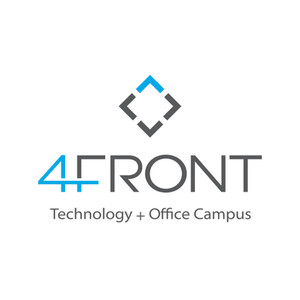 4FRONT Commercial Technology + Office Campus