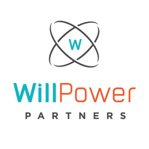 WillPower Partners a Medtech Consulting Firm