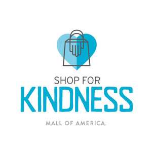 MOA Store that Supports Causes Locally & Around the World