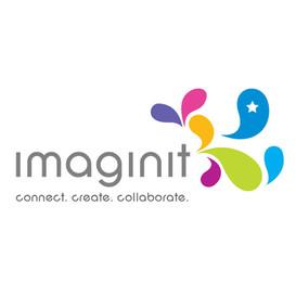 Corporate Internal Program