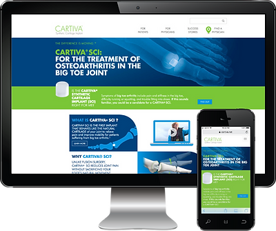 cartiva-website-new.png