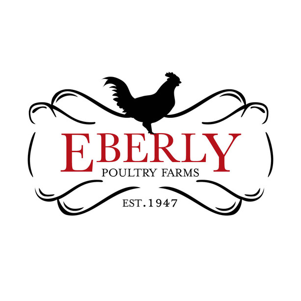 Eberly Poultry an Upscale Premium Priced Organic Product
