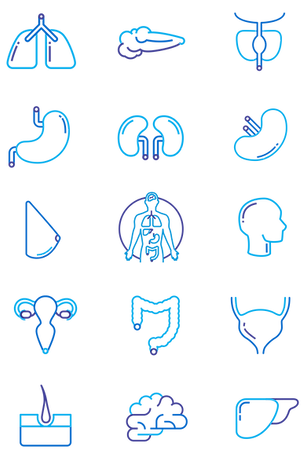 Roche Icons.png