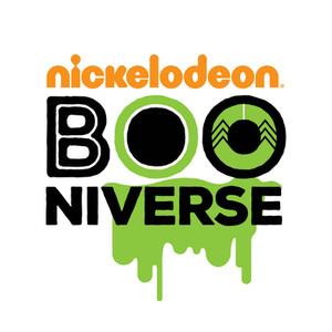 Nickelodeon's Booniverse Halloween Event