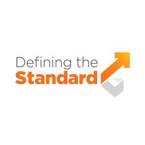 Corporate Meeting Logo