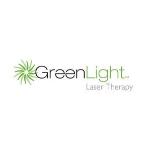 Medical Product Logo