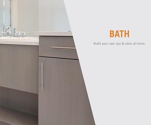 MCC Bath.jpg