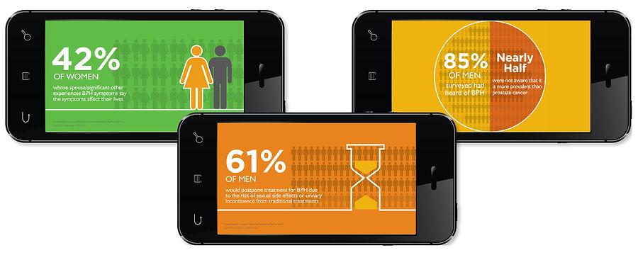 urolift-infographics.jpg