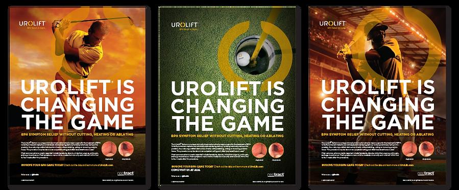 urolift-ads.png