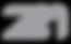 zm-logo-45k.png