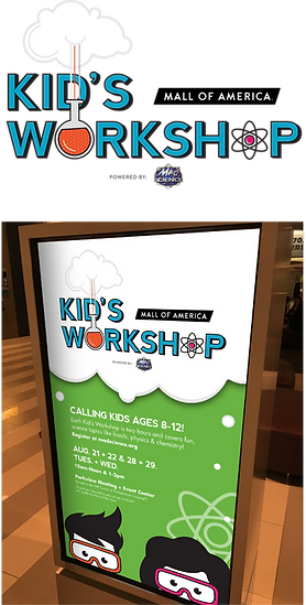 MOA Kids Workshop.png