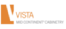 MCC Vista Logo.png