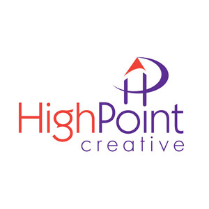 High Point Creative Dedicated to Marketing Communications Writing & Strategy