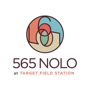 565 NOLO at Target Field Station - Commercial Offices in the North Loop